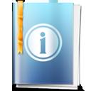 info-icone-9546-128